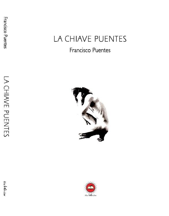 Copertina La Chiave p. per il sito