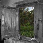 a-finestra